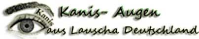Kanis-Augen-Logo