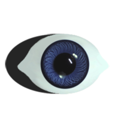 Paperweight-bru-eyes-superior-tweaked-darkblue.