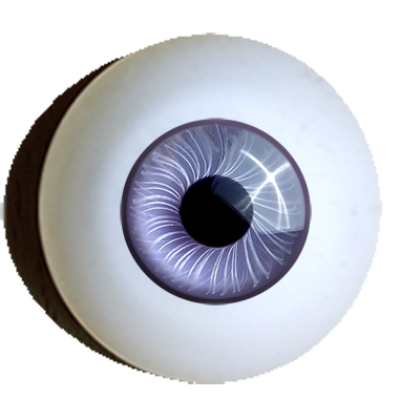 Eyes-for-crafting-round-violet.