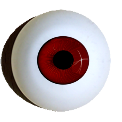 Eyes-for-crafting-round-red.