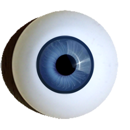 Dark-rim-eyes-superior-light-blue