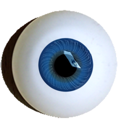 Eyes-for-crafting-round-blue.