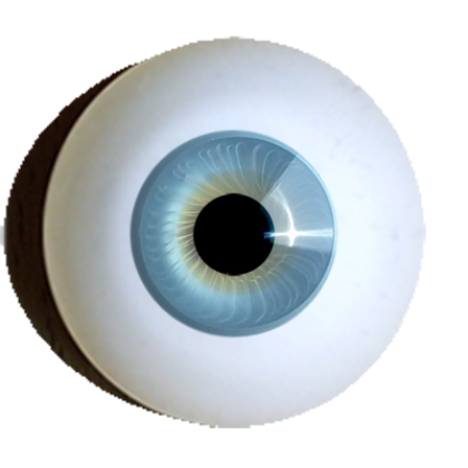 Iris-muscle-eyes-standart-offer-ice-blue