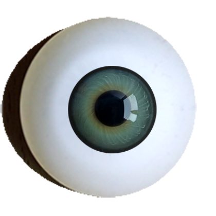 Iris-muscle-eyes-dark border-standart-offer-green.