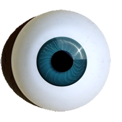Doll-eyes-standart-offer-turquoise
