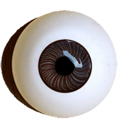 Eyes-for-crafting-round-brown-white.