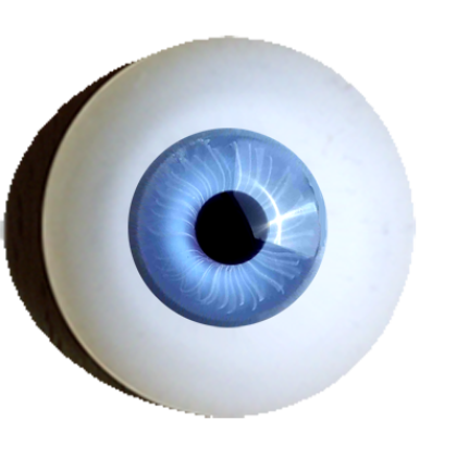 doll-eyes-standart-offer-light-blue