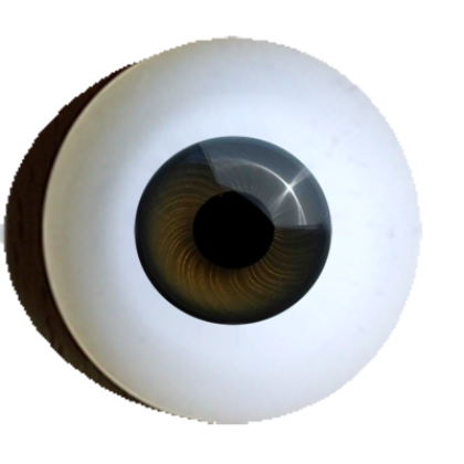 Eyes-for-crafting-round-topaz-light.