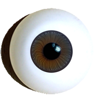 Reborn-eyes-for-crafting-round-topaz-dark.