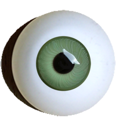 Eyes-for-crafting-round-green.