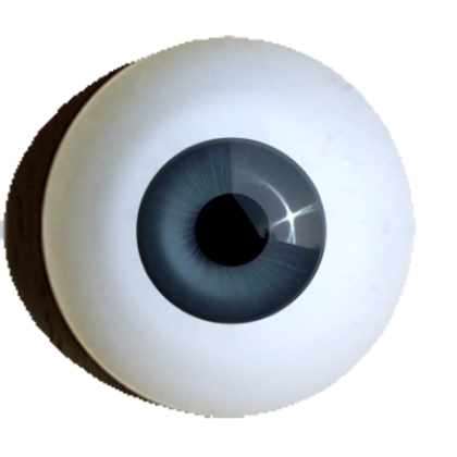 Eyes-for-crafting-round-light-grey.