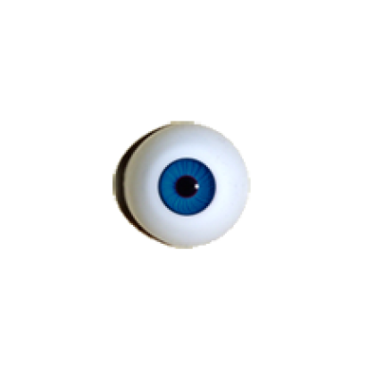 Doll-eyes-on-wire-blue.