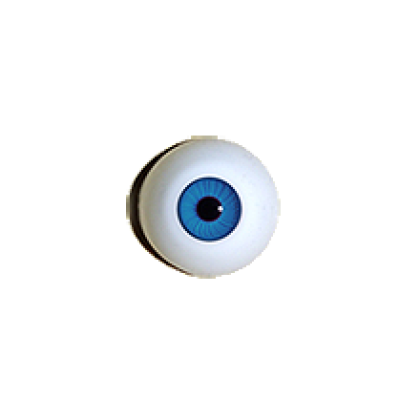 Doll-eyes-on-wire-light-blue.