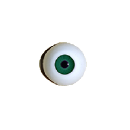 Doll-eyes-on-wire-green.