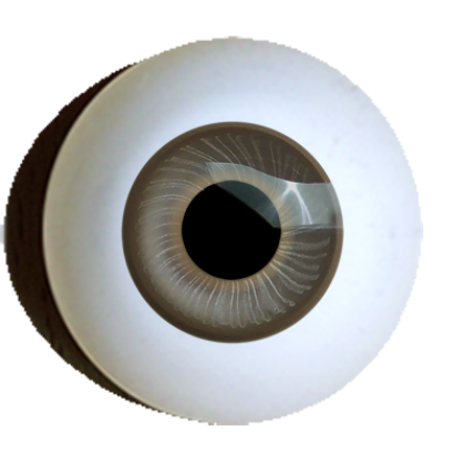 Reborn eyes-for-crafting-round-beige.
