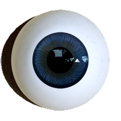 Reborn eyes-for-crafting-round-dark-blue.
