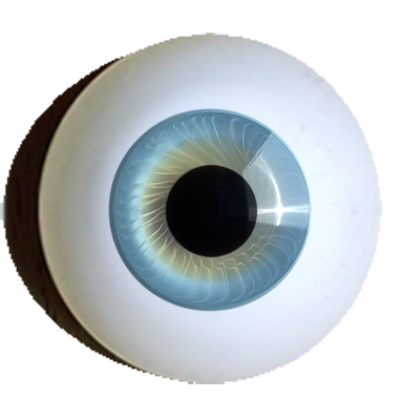 Reborn-iris-muscle-eyes-standart-offer-ice-blue