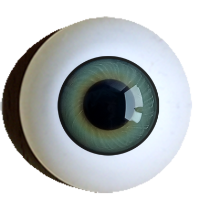 Reborn-iris-muscle-eyes-standart-dark border-green.
