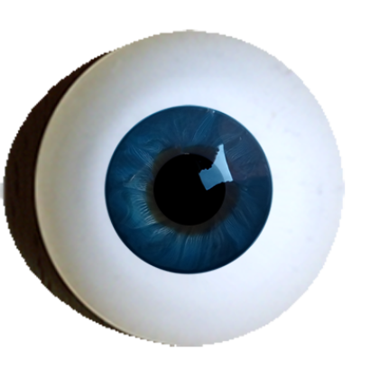 Reborn-designer-eyes-standart-offer-dark-blue