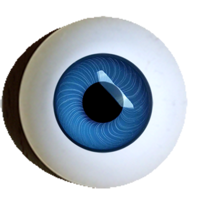 Reborn eyes-for-crafting-round-blue.
