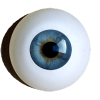 Designer-eyes-standart-grey-blue.